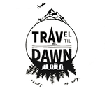 Travel Til Dawn