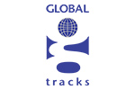 Global Tracks, Inc.