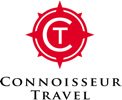 Connoisseur Travel, Ltd.