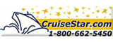 CruiseStar.com Inc.