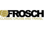 FROSCH Classic Cruise & Travel