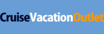 Cruise Vacation Outlet