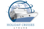 Holiday Cruises and Tours