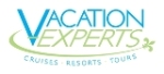 Vacation-Experts