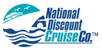 National Discount Cruise Co.