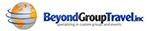 Beyond Group Travel, Inc.