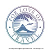 For Love Of Travel