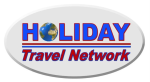 Holiday Travel Network