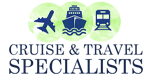 Cruise and Travel Specialists
